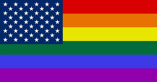 Lesbisk rør kategori