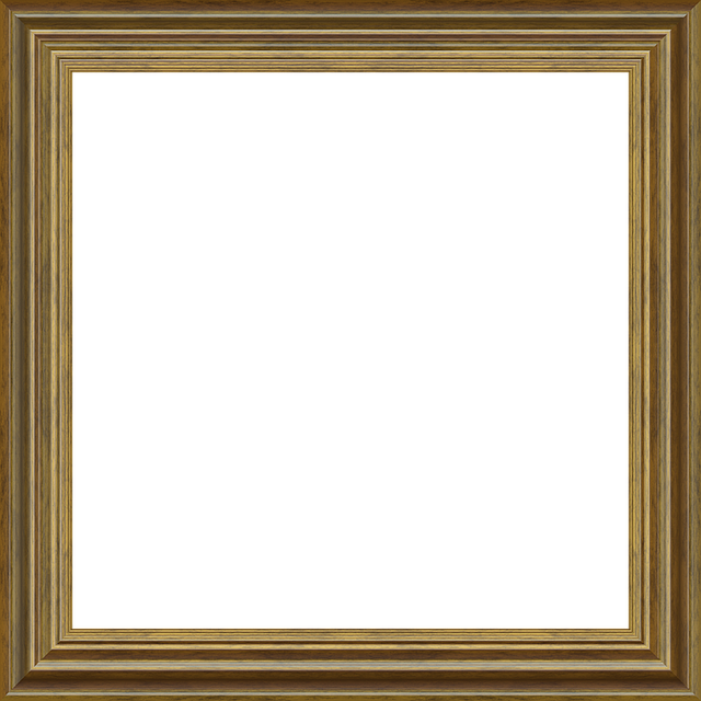 Frame Picture Outline 183 Free Image On Pixabay