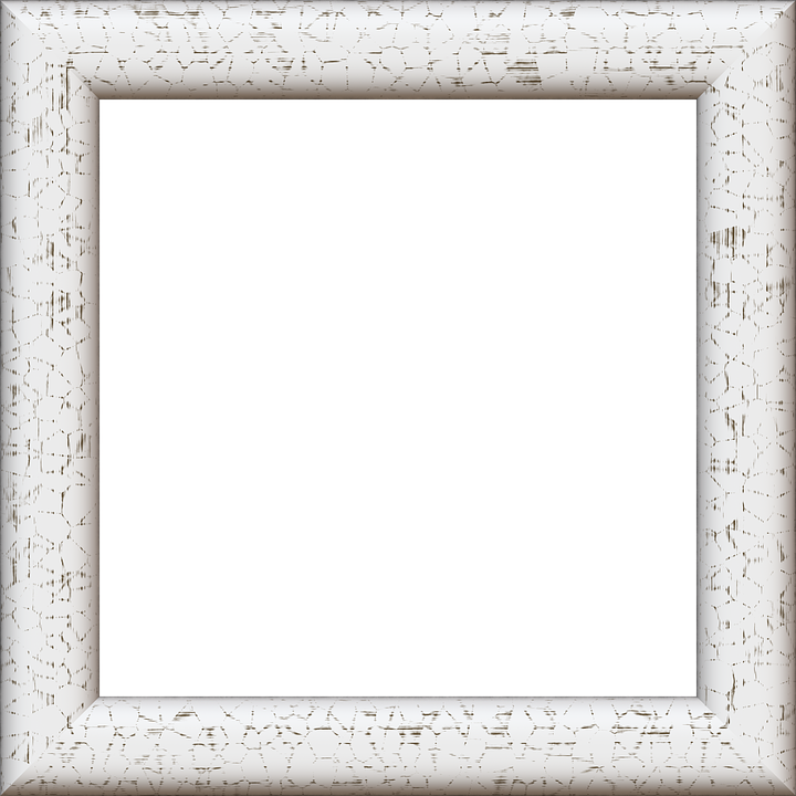 frame picture frame outline mat