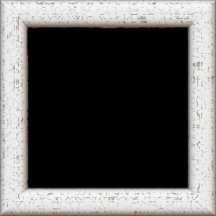 frame picture frame outline mat