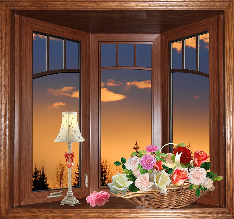 聖バレンタイン, 花, 心, バレンタイン, 愛, 恋愛中です, ミステリー, 空, ランプ, ごみ箱