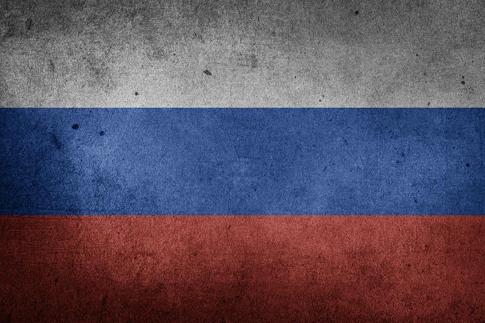 Глава Минэка: торговые проблемы приведут к стагфляции в мире и негативно повлияют на Россию