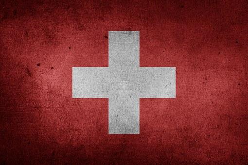 bandera, suiza - imágenes gratis en pixabay