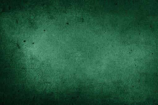 Flagge, Libyen, Gaddafi, 1977-2011