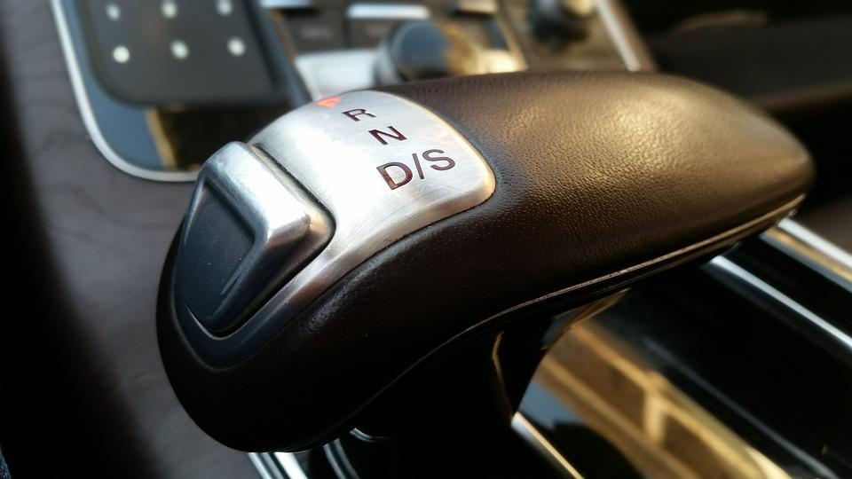 Free Photo Audi Gear Automatic Transmission Free Image On - Audi car gear