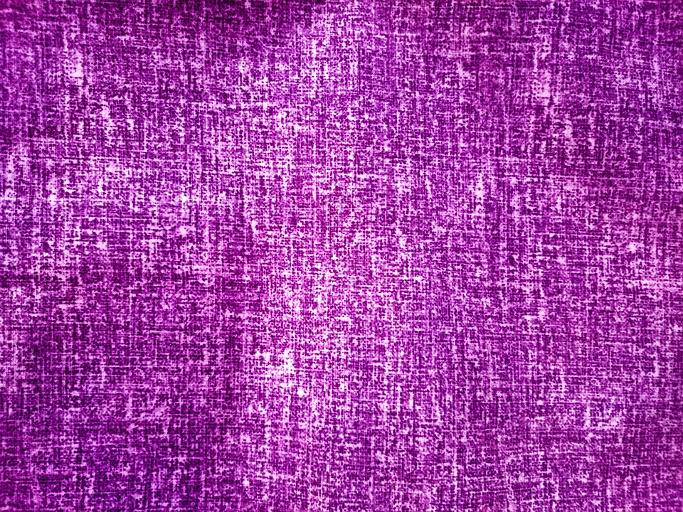 purple design background image collections wallpaper and