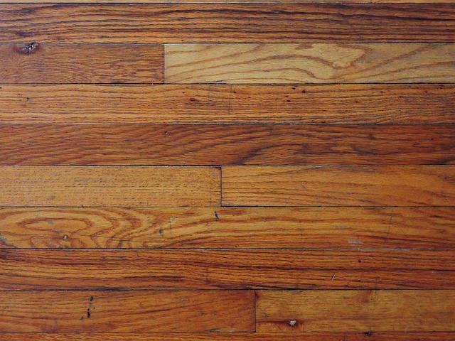 Antique Wood Floor 183 Free Photo On Pixabay