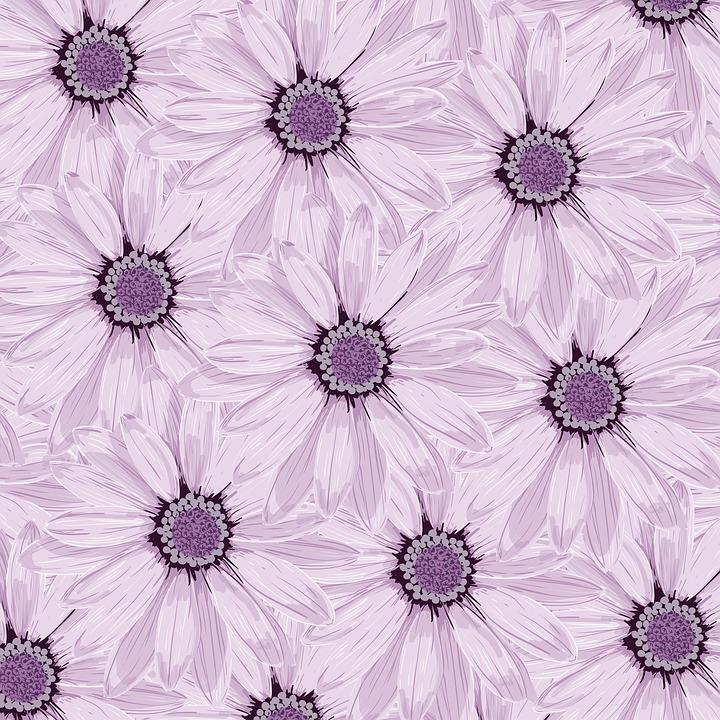 Background Desktop Flowers Free Image On Pixabay