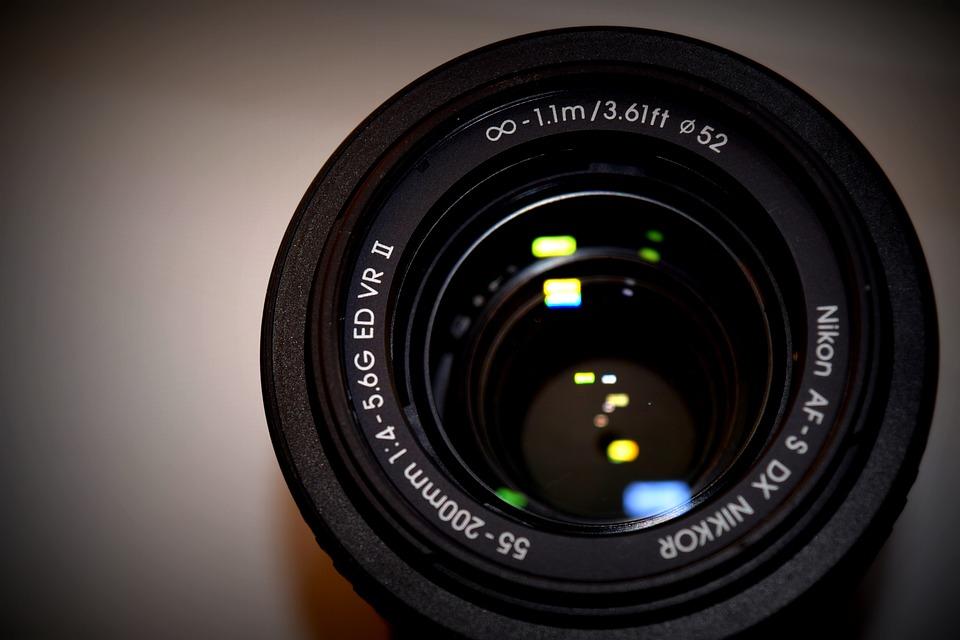 Free photo: Nikon, Camera, Lens - Free Image on Pixabay - 1196116 Vintage Camera Backgrounds