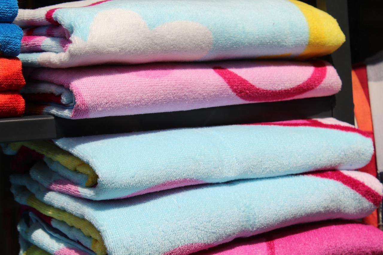 К чему снится покупать полотенце