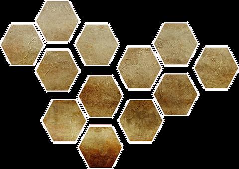 400 Free Honeycomb Honey Images Pixabay