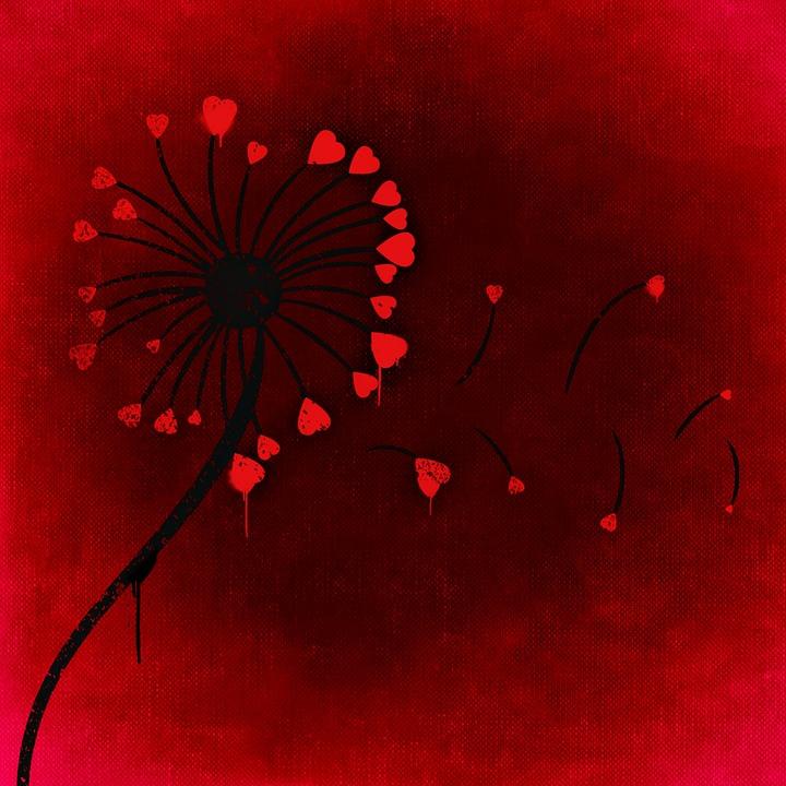 pripojiť na Valentína