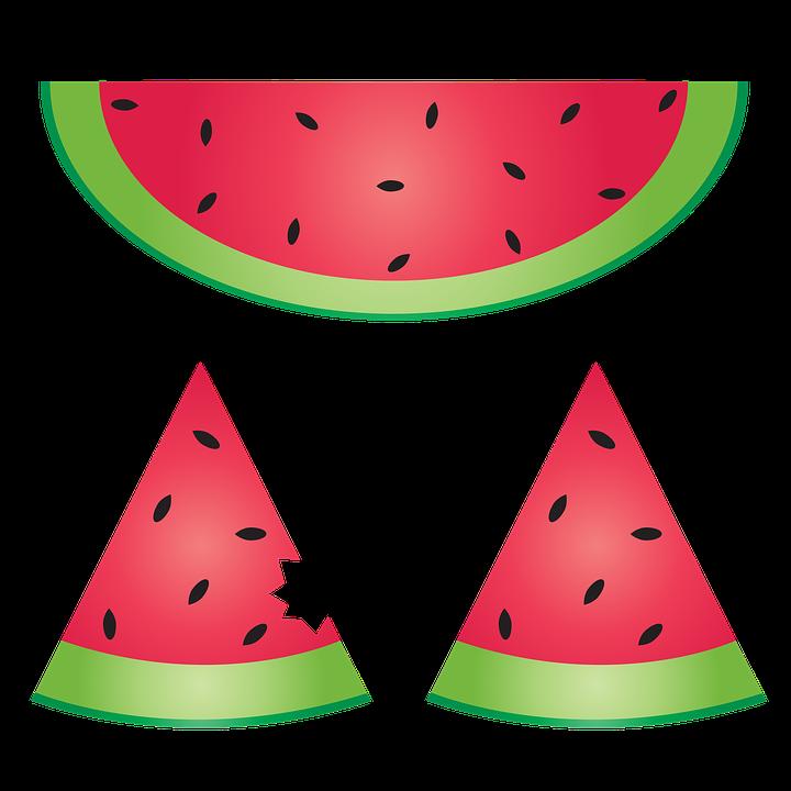 Melancia Frutas Alimentos Imagens Gratis No Pixabay
