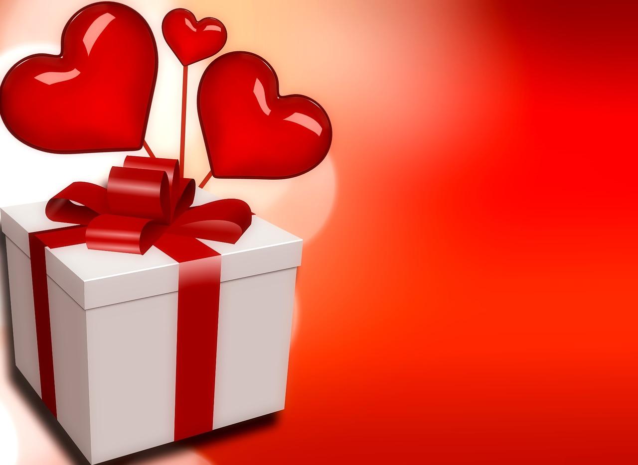 Подарки картинки любимому 15