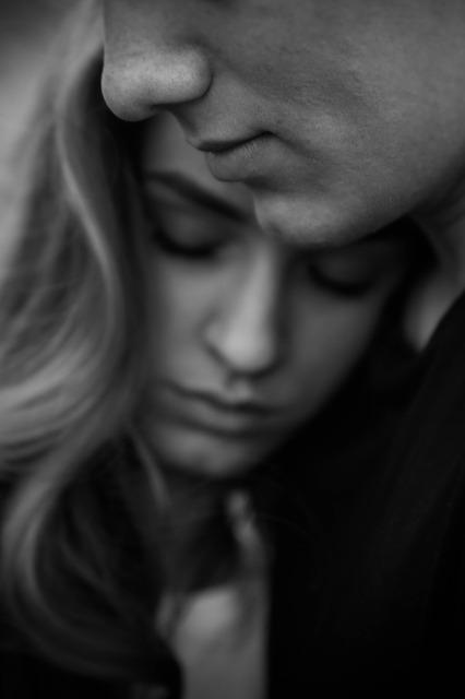 senual couples portrait couple black and white 183 free photo on pixabay 3714