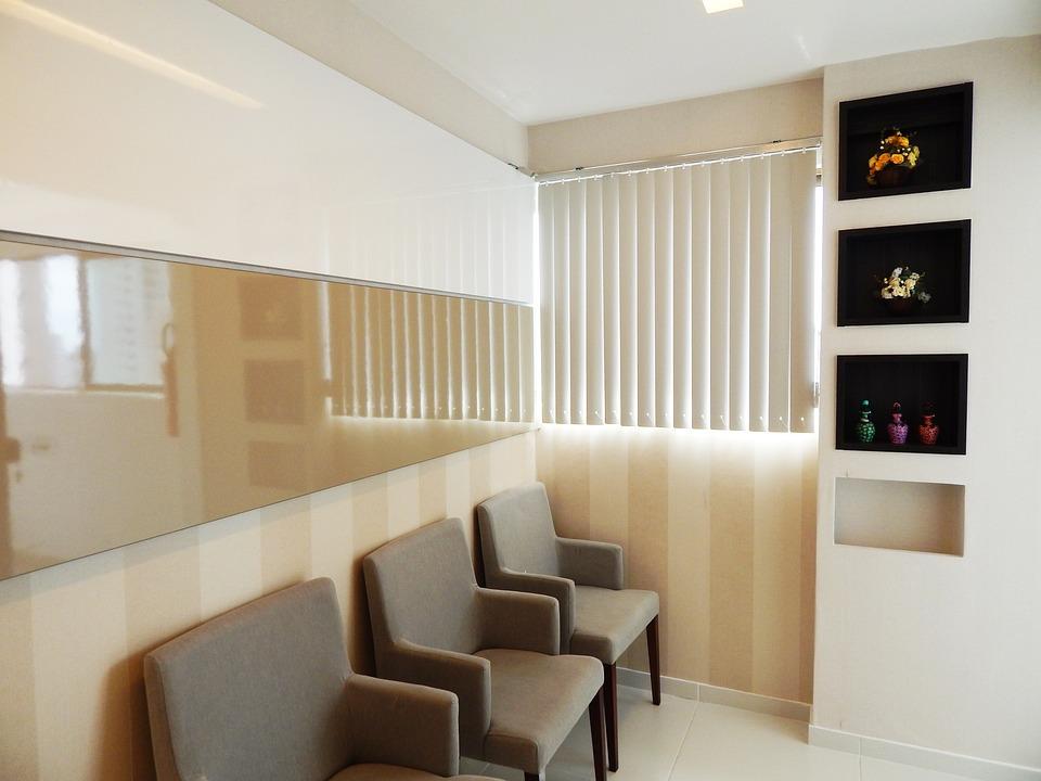 Ufficio Architettura : Arredo ufficio sistema universale arredo syncronia
