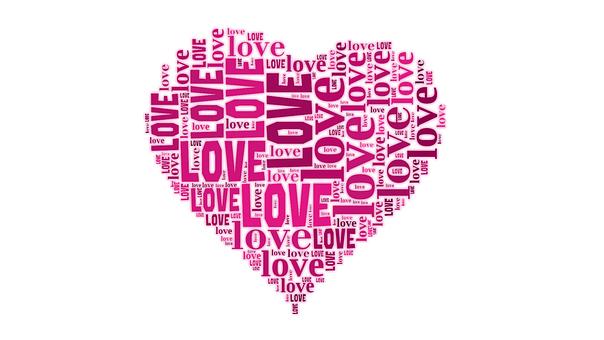 Valentines, Valentine, Heart, Love