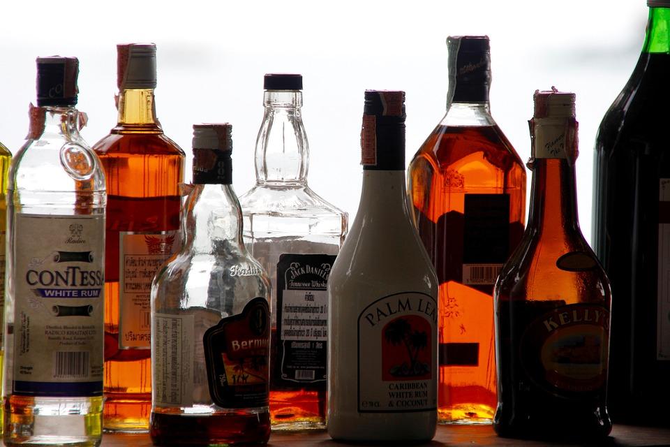 Алкоголизм причины и механизмы формирования зависимости
