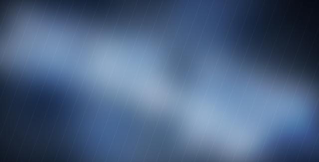 r u00e9sum u00e9 flou bleu fond  u00b7 image gratuite sur pixabay