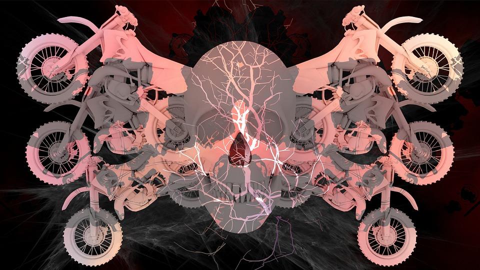 Crane Velos Tatouage Image Gratuite Sur Pixabay