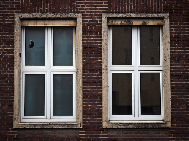 Free photo window old old window facade free image for Picture window
