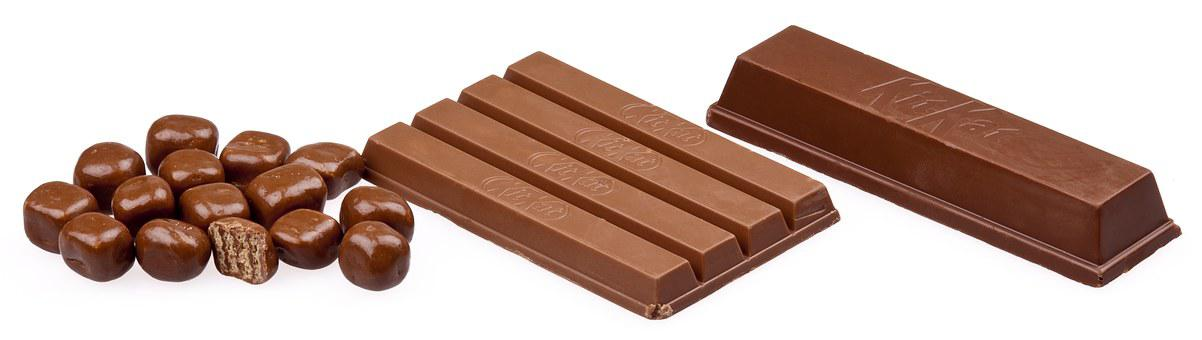 Chocolates, Chocolate Bars, Kit-Kat,124 Free images of Chocolate Day Related Images: Chocolate Love Heart  Valentine's Day  Candy  Hot Chocolate  Romantic  Romance  Valentine  Sweet