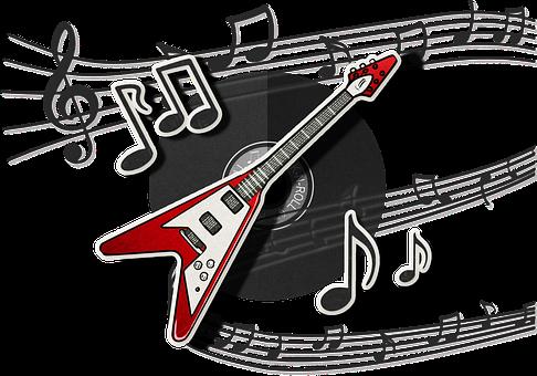 Clave De Sol Imágenes · Pixabay · Descarga imágenes gratis