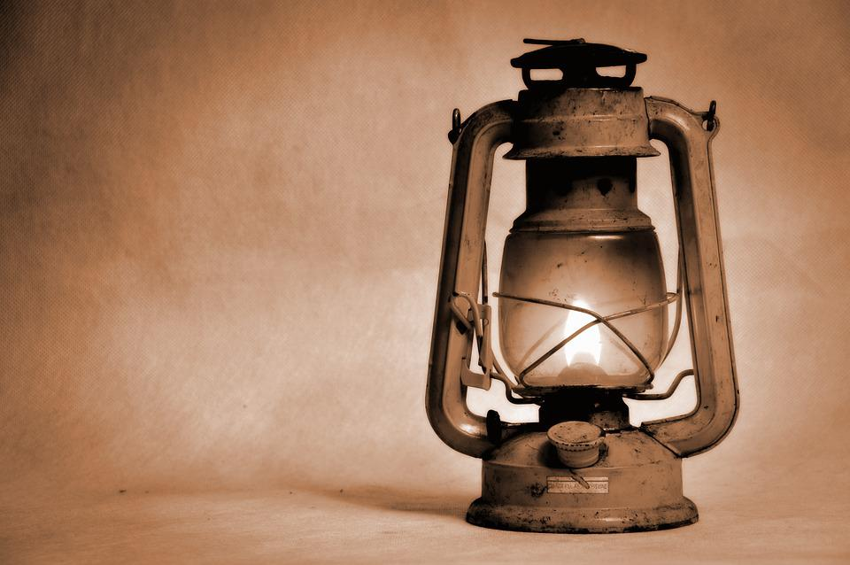 Oil Lamp Images Pixabay Download Free Pictures