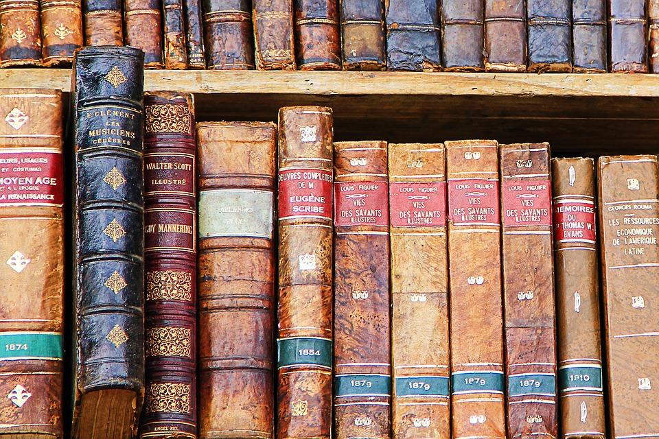 livre livres anciens photo gratuite sur pixabay. Black Bedroom Furniture Sets. Home Design Ideas