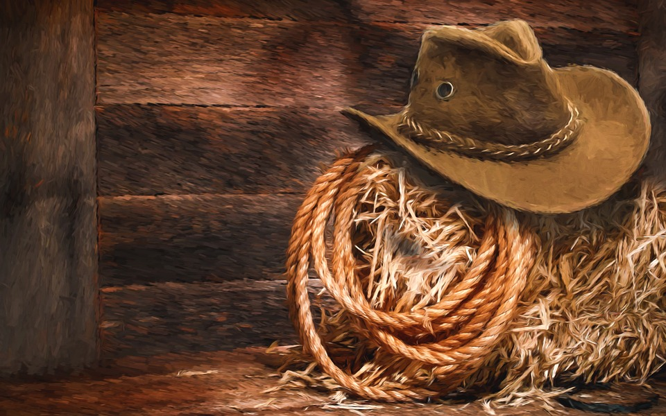 Free Western Pictures 75