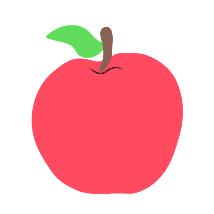 Free illustration: Teacher, Apple, School, Elementary - Free Image ...
