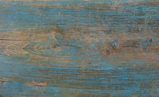 Background Texture Wood Peeling Paint