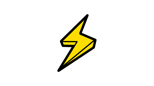 lightning bolt images pixabay download free pictures