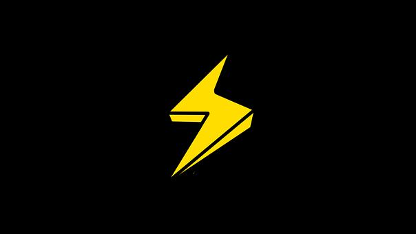 Lightning Bolt Mp Manassas