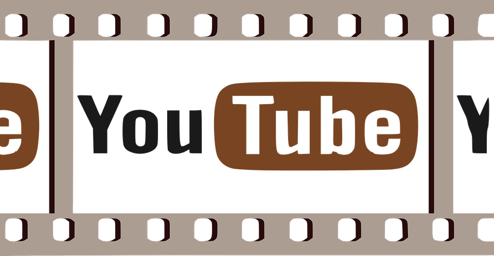 film video movie cinema camera retro film strip