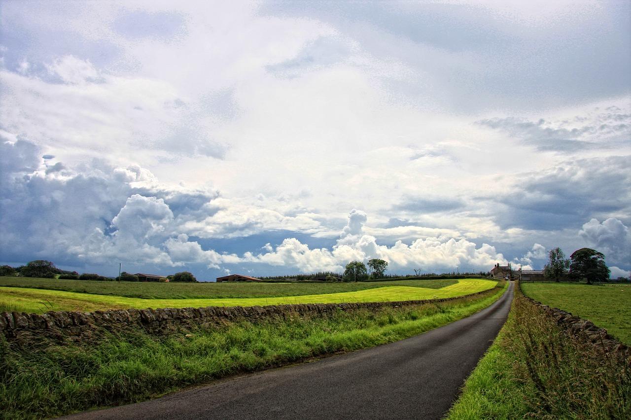 комбинезона замок фото красивые дороги деревенский пейзаж словам