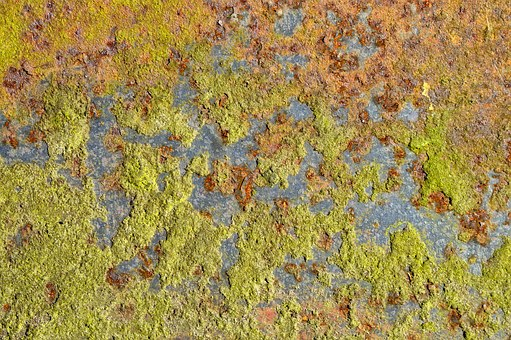 Texture, Pattern, Abstract, Background