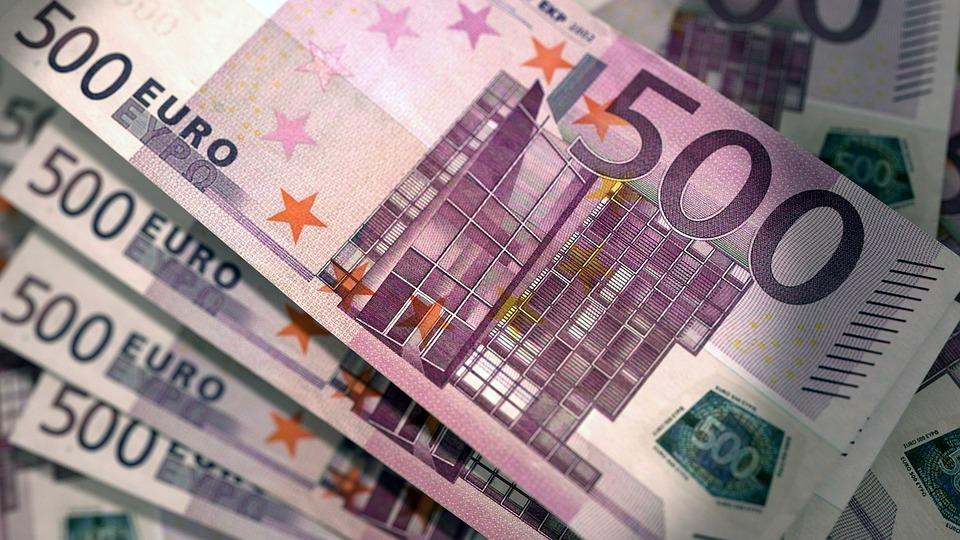 Кто-то спустил вженевский унитаз десятки тыс. евро