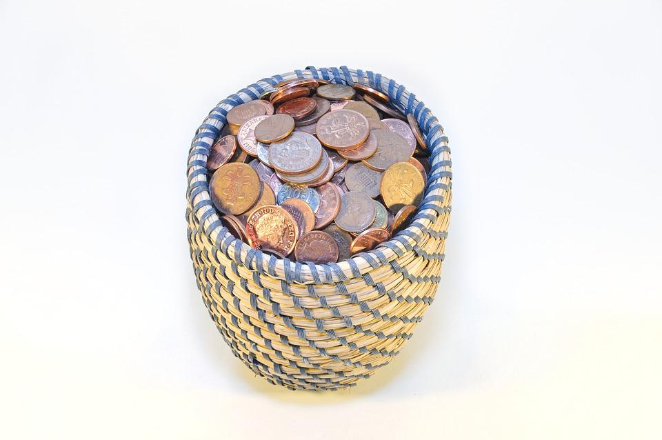Mudik Lebaran Di Hari Raya, Mau Transaksi ATM Eror, Apa Yang Harus Di lakukan ?
