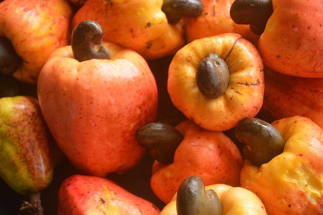 Apple Fruit Backgrounds Free photo: Fruits, Ca...