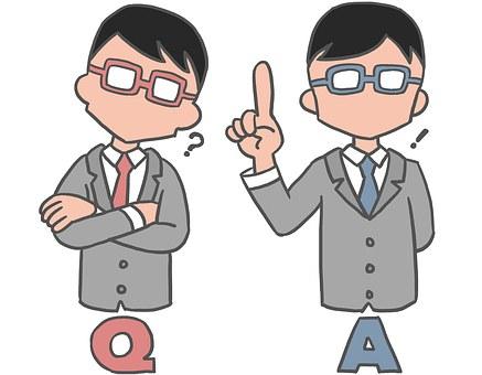 Japonais, Mâle, Homme D'Affaires