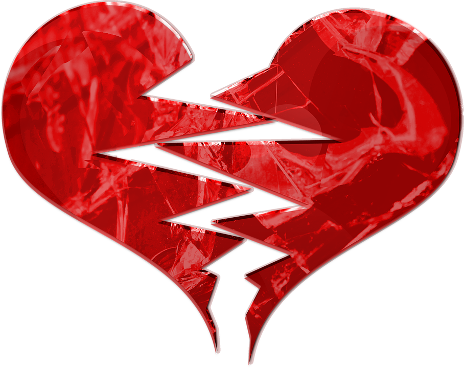 700+ Gambar Cinta Patah Hati HD Paling Keren