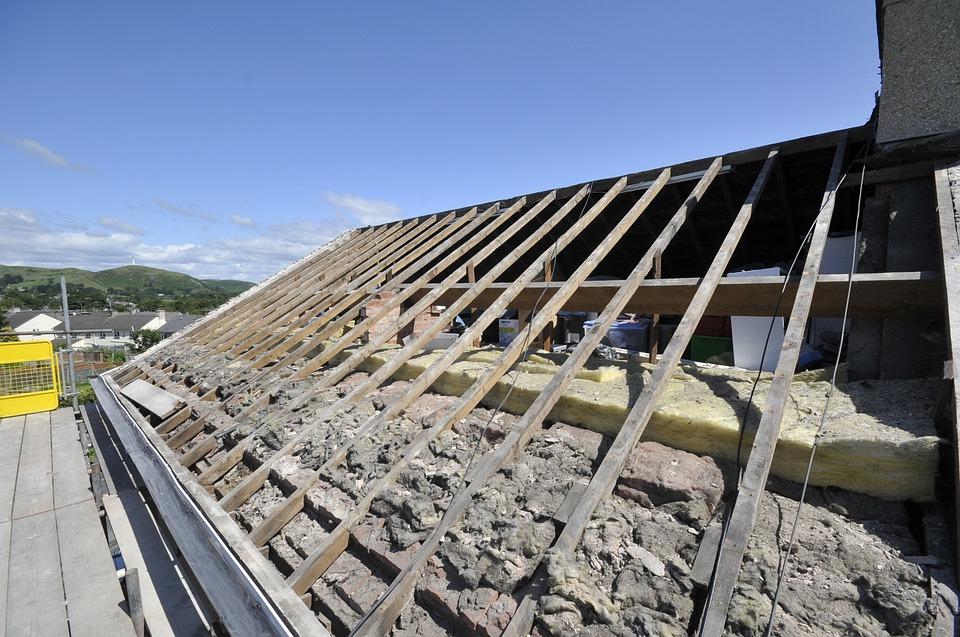 Piastrelle comprare usato riparazione e progettazione della casa