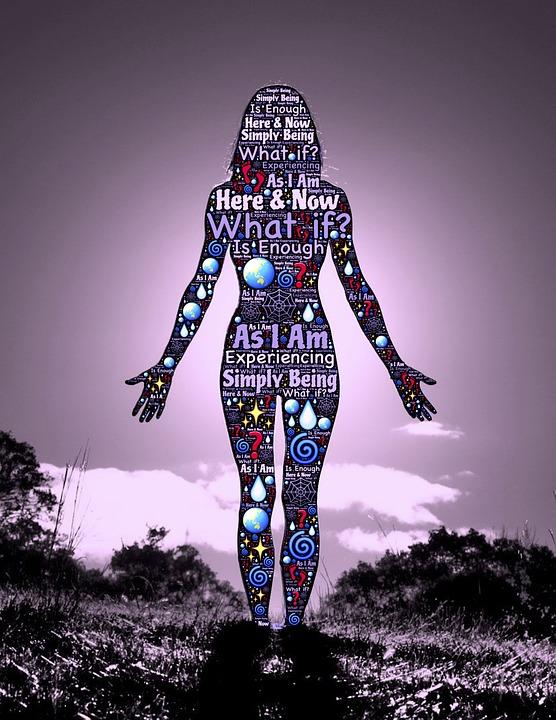 Verdier og normer befester seg først og fremst i hva vi tror på innerst inne.