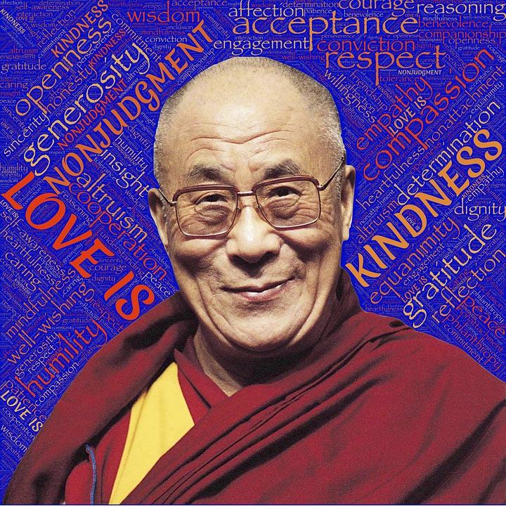 Image result for kindness