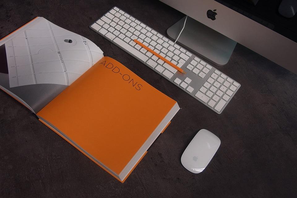個人電腦, 計算機, Mac, 屏幕, 桌面計算機, 業務, Web, 互聯網, 設備, 技術, 工作, 藝術