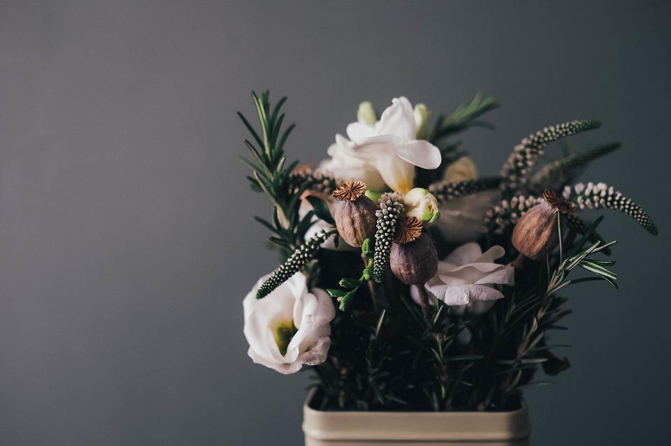 Flower Arrangement Pics flower, arrangement - free pictures on pixabay
