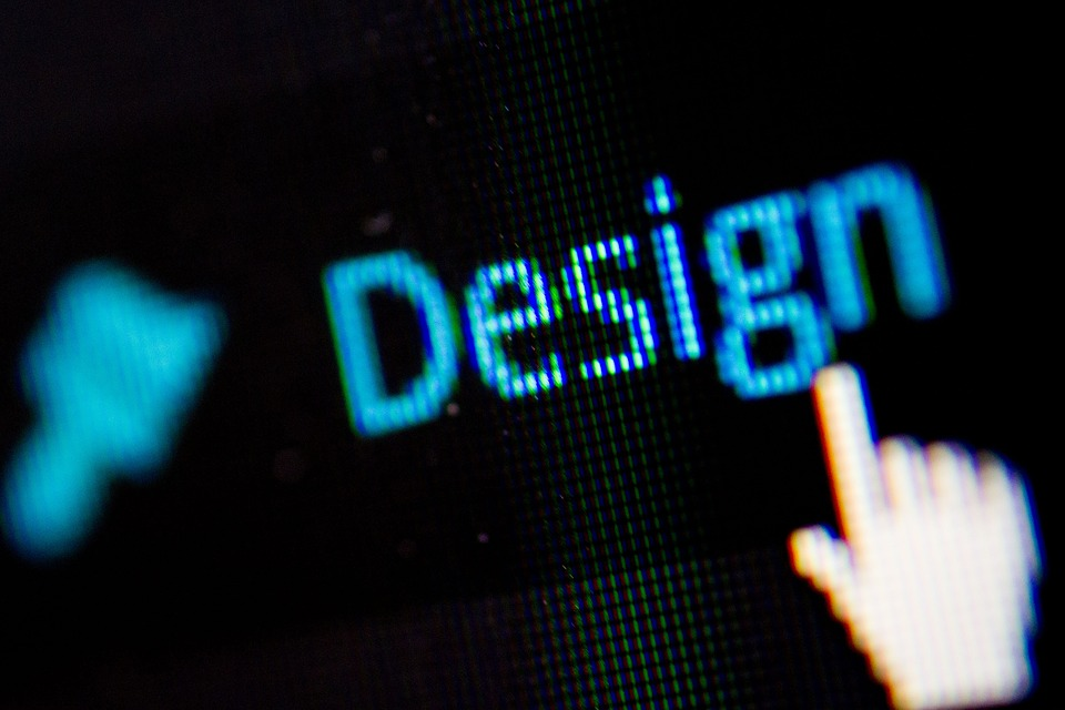 Design, Internet, Www, Webdesign, Web, Medier, Blog