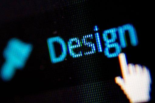 Design, Internet, Www, Web Design, Web