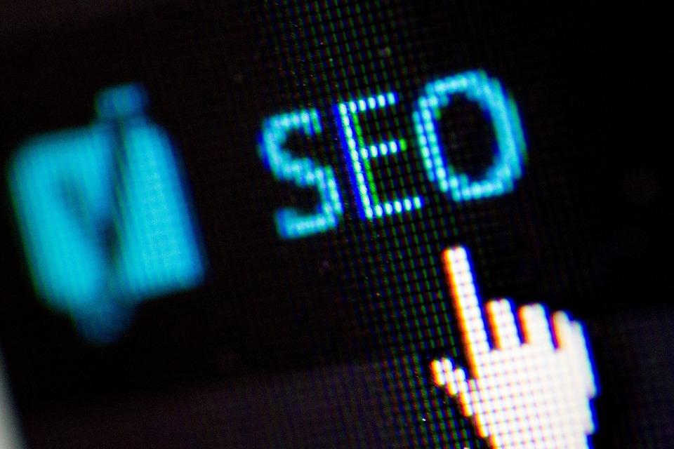Seo, Motor De Busca, Search Engine Optimization
